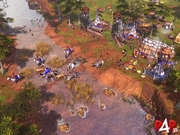 Age of Empires III: The WarChiefs thumb_4