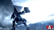 Armored Core 4 thumb_1