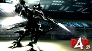 Armored Core 4 thumb_10