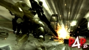 Armored Core 4 thumb_11