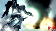 Armored Core 4 thumb_12