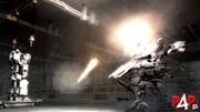 Armored Core 4 thumb_3