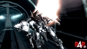 Armored Core 4 thumb_4