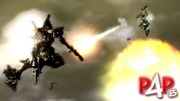 Armored Core 4 thumb_8