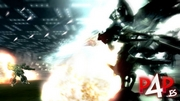 Armored Core 4 thumb_9