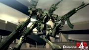 Armored Core for Answer thumb_4