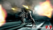 Armored Core for Answer thumb_5
