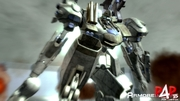 Armored Core for Answer thumb_6