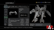 Armored Core for Answer thumb_2