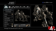 Armored Core for Answer thumb_3