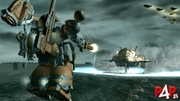 Armored Core for Answer thumb_8
