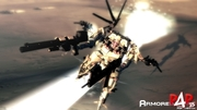 Armored Core for Answer thumb_9