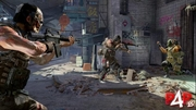 Imagen 3 de Army of two: 40th day