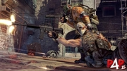 Imagen 5 de Army of two: 40th day