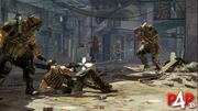 Imagen 6 de Army of two: 40th day