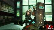 Imagen 7 de Army of two: 40th day