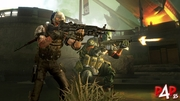 Imagen 8 de Army of two: 40th day