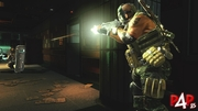Imagen 9 de Army of two: 40th day