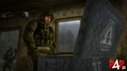Battlefield: Bad Company thumb_1