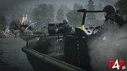 Battlefield: Bad Company thumb_2