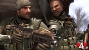 Battlefield: Bad Company thumb_9