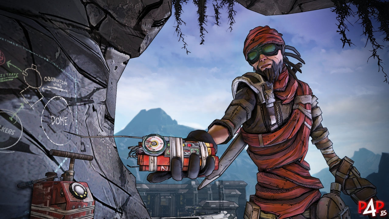 Borderlands 2 thumb_10