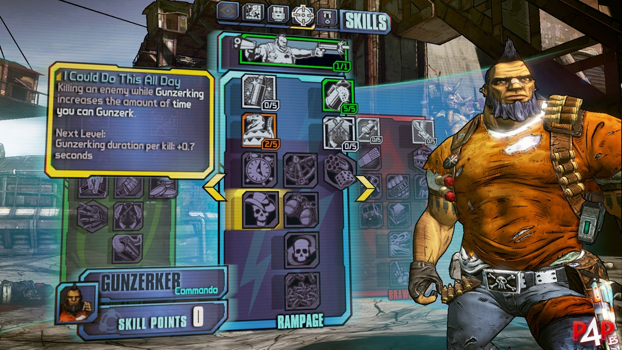 Borderlands 2 thumb_7