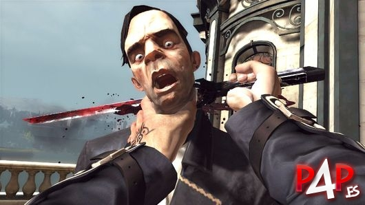 Dishonored thumb_2