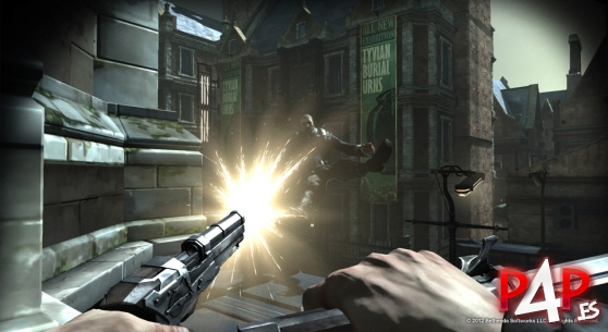 Dishonored thumb_6