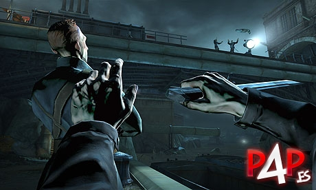 Dishonored thumb_7