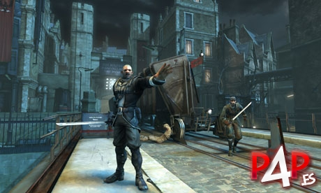 Dishonored thumb_8
