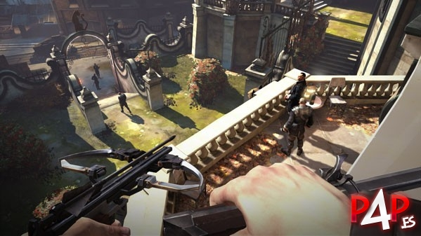 Dishonored thumb_9