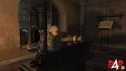 Imagen 1 El Enigma de la Abadía, nuevas imágenes