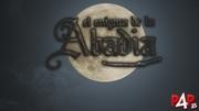 Imagen 1 Trailer de El Enigma de la Abadia