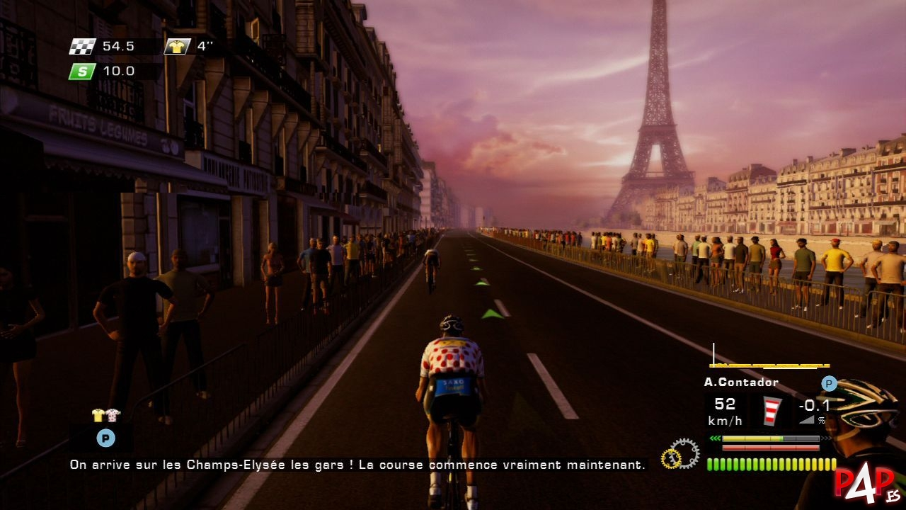 El Tour de Francia - 100th Edition thumb_2
