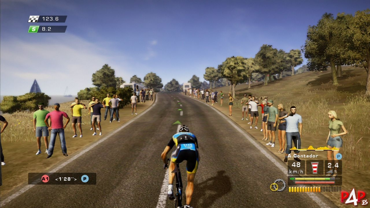 El Tour de Francia - 100th Edition thumb_3