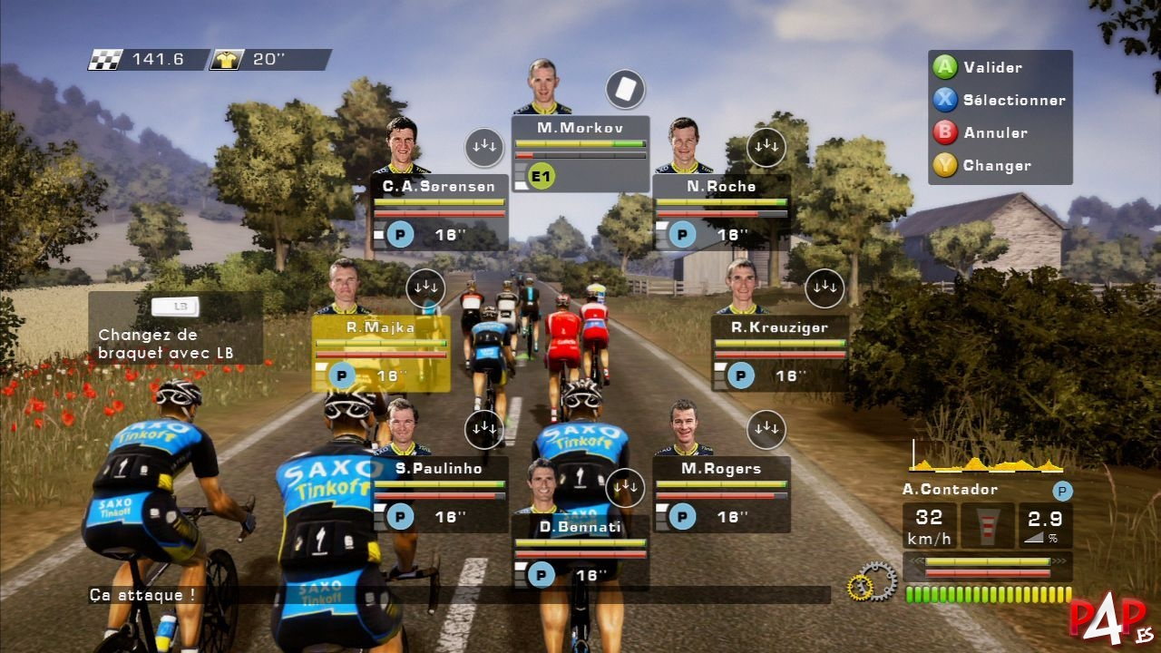 El Tour de Francia - 100th Edition thumb_4