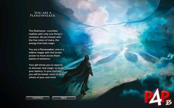 Magic: The Gathering - Duels of the Planeswalkers 2013  foto_1