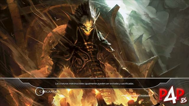 Magic: The Gathering - Duels of the Planeswalkers 2013  thumb_3