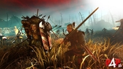 The Witcher 2: Assassins of Kings thumb_7