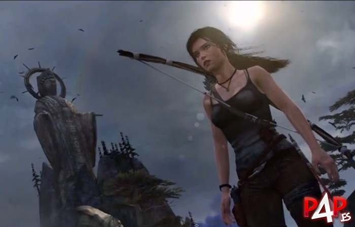 Tomb Raider - Definitive Edition foto_4