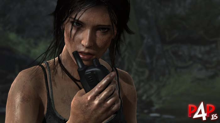 Tomb Raider - Definitive Edition thumb_6