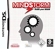 "Imagen_1 505 Games anuncia ""MinDStorm; Train your Brain"" para Nintendo DS"