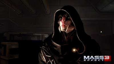 Imagen_1 Mass Effect 3: Omega ya disponible en Origin y Xbox Live