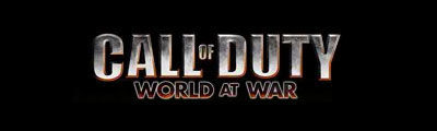 Requisitos mínimos Call of Duty: World at War