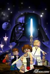 Confirmado LEGO Star Wars 2
