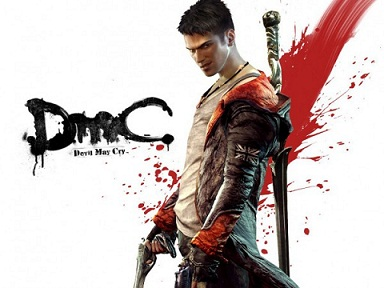 DLCS exclusivos al reservar DmC